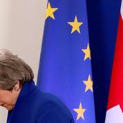 Brexit: un «report flexible» d'ici le 31 octobre, mais pour aller où, comment et avec qui?