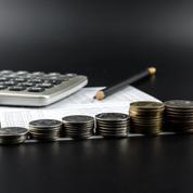 Les salaires en France restent parmi les plus taxés de l'OCDE