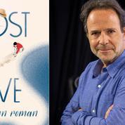 Ghost in Love ,le nouveau Marc Levy paraît le 14 mai