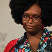 Grand débat: les mesures «s'étaleront dans le temps», selon Sibeth Ndiaye