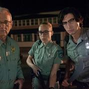 The Dead Don't Die :les zombies de Jim Jarmusch ouvrent le Festival de Cannes