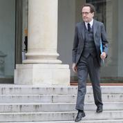 Polémique autour du recrutement de l'épouse de Gilles Le Gendre à la FDJ