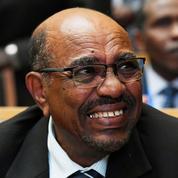 Soudan: Omar el-Béchir, la chute d'un éternel paria