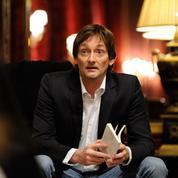 La garde à vue de Pierre Palmade levée: aucune charge n'a été retenue contre le comédien