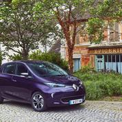 Combien coûte réellement un véhicule électrique?