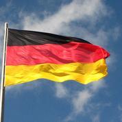 L'allemand devient la langue étrangère la plus recherchée par les employeurs britanniques