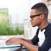 Apprentissage: 5 sites internet pour trouver une entreprise