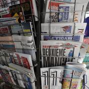 Peut-on prévoir la croissance en lisant les journaux?
