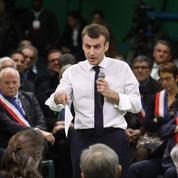 Ivan Rioufol: «Après le grand débat, éviter l'entourloupe»