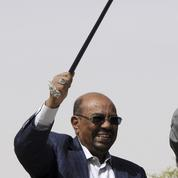 Soudan: un coup d'État emporte Omar el-Béchir
