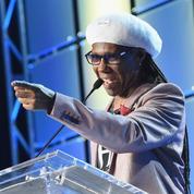 Dans une lettre ouverte, Nile Rodgers prend la tête d'une fronde contre Spotify