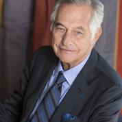 Roger Serre (IGS): «Avec l'alternance, il a fallu convaincre que l'entreprise avait un rôle pédagogique»