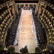 L'Académie de ballet de Vienne accusée de maltraitance envers ses élèves
