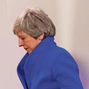Brexit: le report de six mois dresse les tories contre May