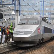 Qui a tué la SNCF?