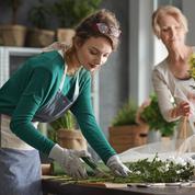 Apprentissage, professionnalisation: quel contrat en alternance est le plus avantageux?