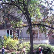 Le jardin d'enfants, ce modèle répandu en Europe et menacé en France
