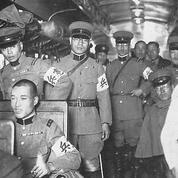 Quand la Gestapo japonaise massacrait les Français d'Indochine