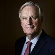 Brexit: les secrets de la méthode Barnier