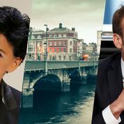 Machine à perdre, Irlande et entourloupes: les indiscrétions politiques du Figaro Magazine