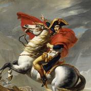 «Impossible n'est pas français»: ces expressions héritées de l'Histoire de France