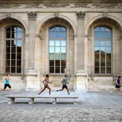 Running: comment choisir ses sneakers et son équipement