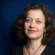 Élisabeth Lévy: «Les cathos ne peuvent pas être une minorité parmi d'autres!»