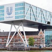 Unilever rachète Fluocaril et Parogencyl à Procter