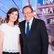 Votre plus beau marché : Jean-Pierre Pernaut dévoile les lauréats qualifiés