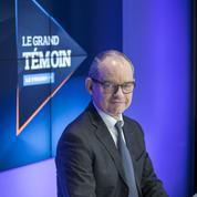 Rail: «La concurrence sera un stimulus pour faire baisser les prix»