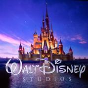 Streaming: Disney dévoile sa plateforme concurrente de Netflix