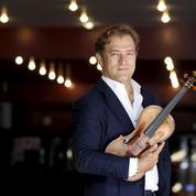 Musique classique: Pâques à Aix, entre tradition et innovation