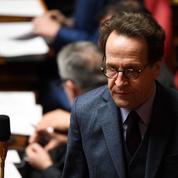 Nomination de la femme de Gilles Le Gendre à la FDJ: de quoi parle-t-on?