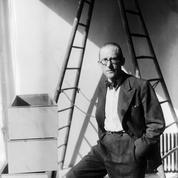 Le Corbusier, le fascisme et les fâcheux
