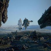 Game of Thrones ,la série qui a transformé l'industrie de la télévision