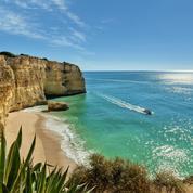 À la découverte de l'Algarve, la magnétique pointe sud du Portugal