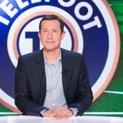 Téléfoot se délocalise à Lille