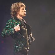 La promenade de santé de Mick Jagger, une semaine après son opération du cœur