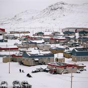 Près de Montréal, un hôpital pour les Inuits