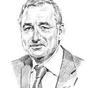 Arnaud Teyssier: «L'État peut-il tout vendre?»