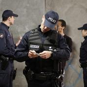 Paris: le Défenseur des droits dénonce des «ordres illégaux» de la police
