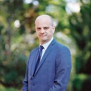 Jean-Michel Blanquer: «Il faut lutter contre la désinformation»