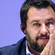 Rome craint les conséquences des combats en Libye