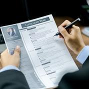 Comment faire son CV pour décrocher un contrat en alternance