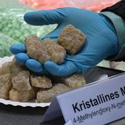 Dans les milieux festifs, la prévention contre les drogues de synthèse reste difficile