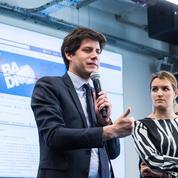Le gouvernement crée une «brigade» sur Facebook pour lutter contre les discriminations