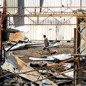 Yémen: des armes françaises sont bien utilisées par Riyad et Abou Dhabi