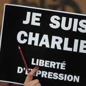 «#JeSoutiensHugo face à ces jeunes ados qui ne sont décidément pas Charlie»