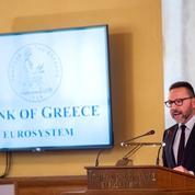 Quand les Grecs empruntent pour payer leurs impôts