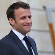 Annonces du «grand débat»: Macron devrait déjà commencer par tenir ses promesses fiscales